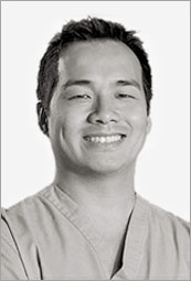 Dr. Eugene Kim, Beverly Hills Plastic Surgeon