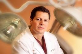 Dr. Francis R. Johns, Pittsburgh, PA
