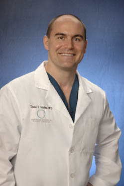 Dr. David Slatton, Indianapolis Plastic Surgeon
