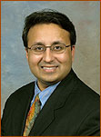 Dr. Bivik Shah: Columbus Breast Implants