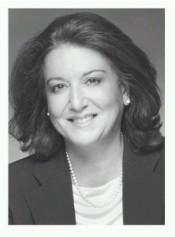 Dr. Michelle Copeland