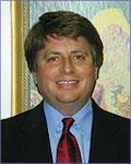 Dr. Craig Mezrow