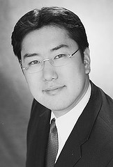 Dr. David E. Kim, Beverly Hills Plastic Surgeon