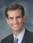 Dr. Gustavo Galante