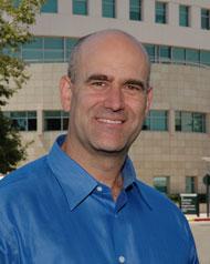 Dr. Todd Gerlach