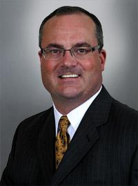 Dr. Gregory Baum